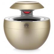 Huawei AM08 Bluetooth Speaker - Vit