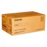 TОНЕР ЗА КОПИРНА МАШИНА TOSHIBA eStudio 2330c/2820e/4520e - Black - P№ T-FC28EK - 501TOST FC28 B
