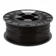 Filament PrimaValue PLA pentru Imprimanta 3D 1.75 mm 1 kg - Negru
