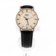 Boccia 3533-03 мъжки часовник