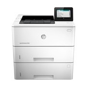 HP LaserJet M506x Laser Printer