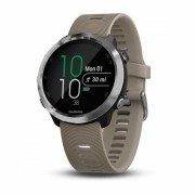 GPS часовник Garmin Forerunner® 645/645 Music - 010-01863-11