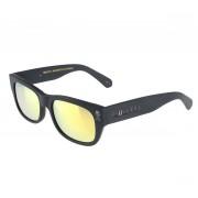 sluneční brýle SULLEN - NEXT CHAPTER -S MATTE BLACK/GOLD - SCA0059_BKBK