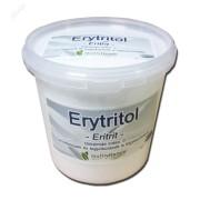 Eritrit - Erytritol1 kg