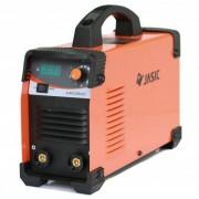 Jasic ARC 160C CEL (Z261) - 53006