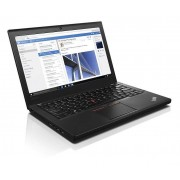 Lenovo Thinkpad X260 (beg) ( Klass B )