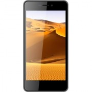 Micromax Vdeo 4 (1 GB 8 GB Grey)
