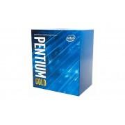 Intel Pentium G5400T procesor (3.1GHz, 4MB, LGA1151, low power) bez hladnjaka