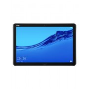 Huawei Mediapad M5 Lite Lte/4g/wifi Space Gray