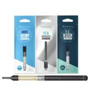 Harmony CBD Pen Starter Kit