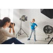 VakantieVeilingen.be Online fotografiecursus: haal alles uit je camera