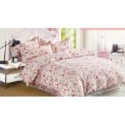 Lenjerie pentru pat dublu Evia Home PLC02071