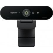 Camera web Logitech 960-001194 4K Stream Edition Negru