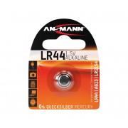 Ansmann LR 44 (V13GA,LR1154,A76) 1,5V baterie alcalina