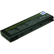 PA3450U-1BRS Battery (8 Cells) (Toshiba)