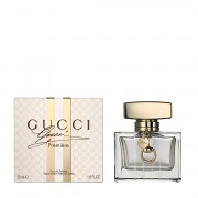 Gucci Premiere Eau De Toilette 75 ML