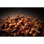 Ceai de plante Cuisoare