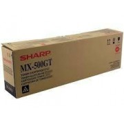 Sharp MX-500GT toner negro