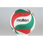 Volejbalový míč Molten V5M 4500