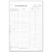 Registru de casa autocopiativ