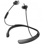 Casti In-Ear BOSE QuietControl 30, Wireless, Noise Cancelling, Black