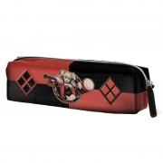 Penar Harley Quinn Suicide Squad 6x22x6cm