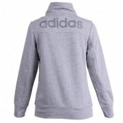 Adidas ASS Tracktop Grey