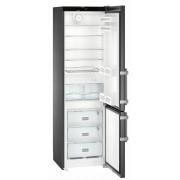 Хладилник-фризер LIEBHERR CNBS 4015