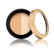 Jane Iredale Circle/Delete Concealer, 2,8 g (Alternativ: Nr 1)