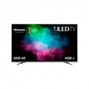 HISENSE TV LED - 75N5800 4K UHD