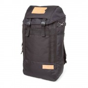 Rucsac laptop Eastpak EK18A74H Bust Merge Black 15 inch