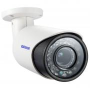 szsinocam SN-SN-5009A H.264 HD 720P 1.0 Mega Pixel Infrarood Night Vision IP-Camera IR afstand: 35m