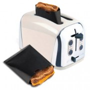 Toastabags Reusable Toast Maker