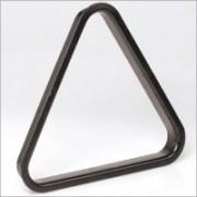 Triunghi biliard 57 mm