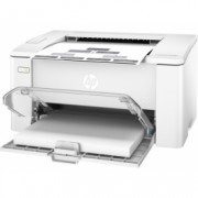 HP štampač laserjet pro m102a printer a4 g3q34a