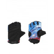ADIDAS Guantes Graphic Climalite