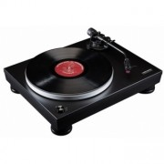 Pick-up Audio-Technica AT-LP5