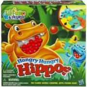 Joc Hungry Hungry Hippos