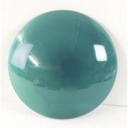 EUROLITE Color Cap for PAR-36, dark green