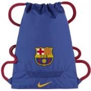 Nike Algnce Barca NK 12 L Backpack(Blue)