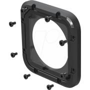 GOPRO AMLRK-001 - GoPro, Objektiversatzset, Hero 5 Session