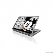 SKIN for Notebook, Disney Mickey Mouse Comic, DSY-SK601