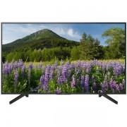 """LED- 4K UHD телевизор 44""""- 50"""" Sony"""