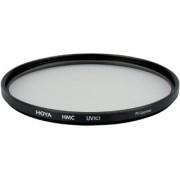 Hoya HMC 67mm UV Filter