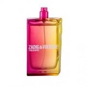 Zadig & Voltaire This is Love! eau de parfum 100 ml ТЕСТЕР за жени