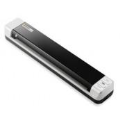 Plustek MobileOffice S410 - 216 x 910 mm - 600 x 600 DPI - 48 Bit - 24 Bit 0223
