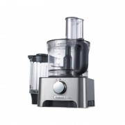 Kenwood Robot Kenwood FDM790BA Multipro Classic