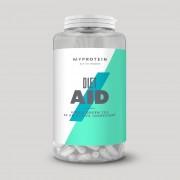 Myprotein Środki Odchudzające - 60Kapsułki - Bez smaku