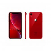 MOB APPLE iPhone XR 64GB, Red
