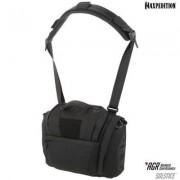 Maxpedition Solstice™ Camera Bag (Färg: Svart)